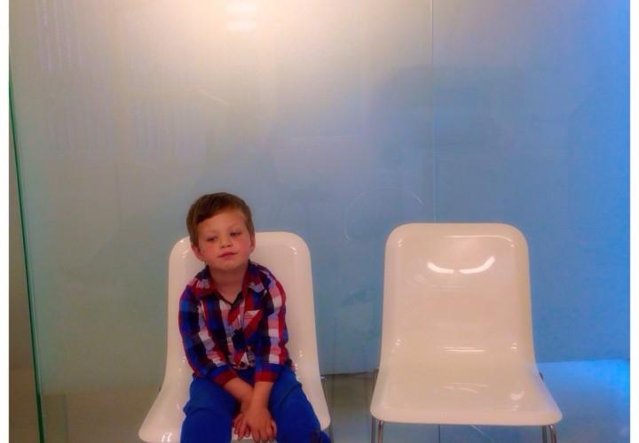 Dossier Bitterkes – Tandverzorging bij kids