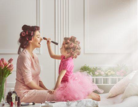 10 apps voor ondernemende mama's en mama-ondernemers
