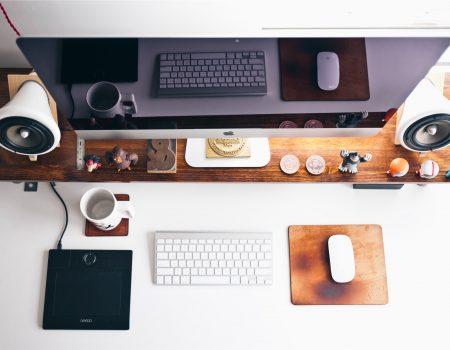Inspiratie(tag) van Blogqueen – Blogspiratietag
