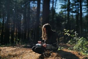 21 manieren om aan inspiratie te geraken