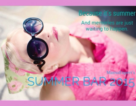 Trips with kids – SummerStyle #2