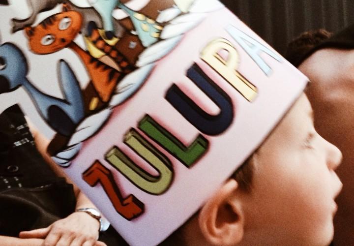 PLOG – 10 jaar ZulupaPUWA in JBC
