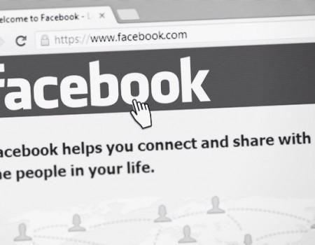Mijn unieke manier om Facebook te gebruiken