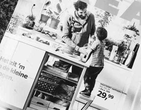 12 x inspi uit de IKEA-catalogus III