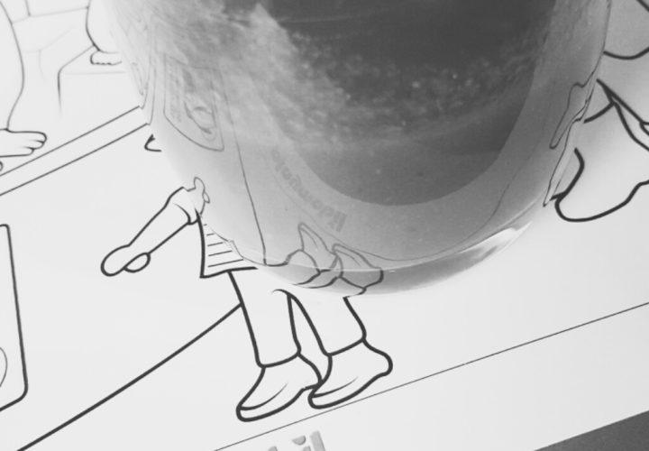 Event – Playmobil (Walkie Talkie)