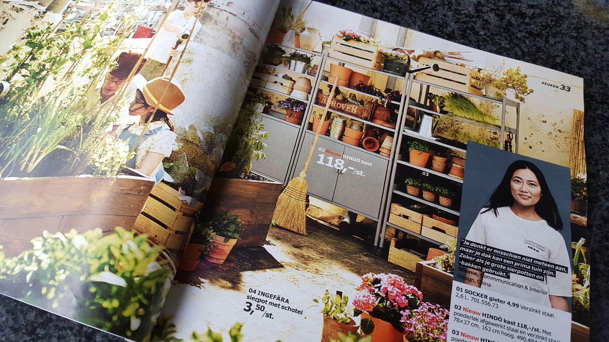 Ikea keukenkastjes schilderen: zoeken on. keukenrenovatie met ...