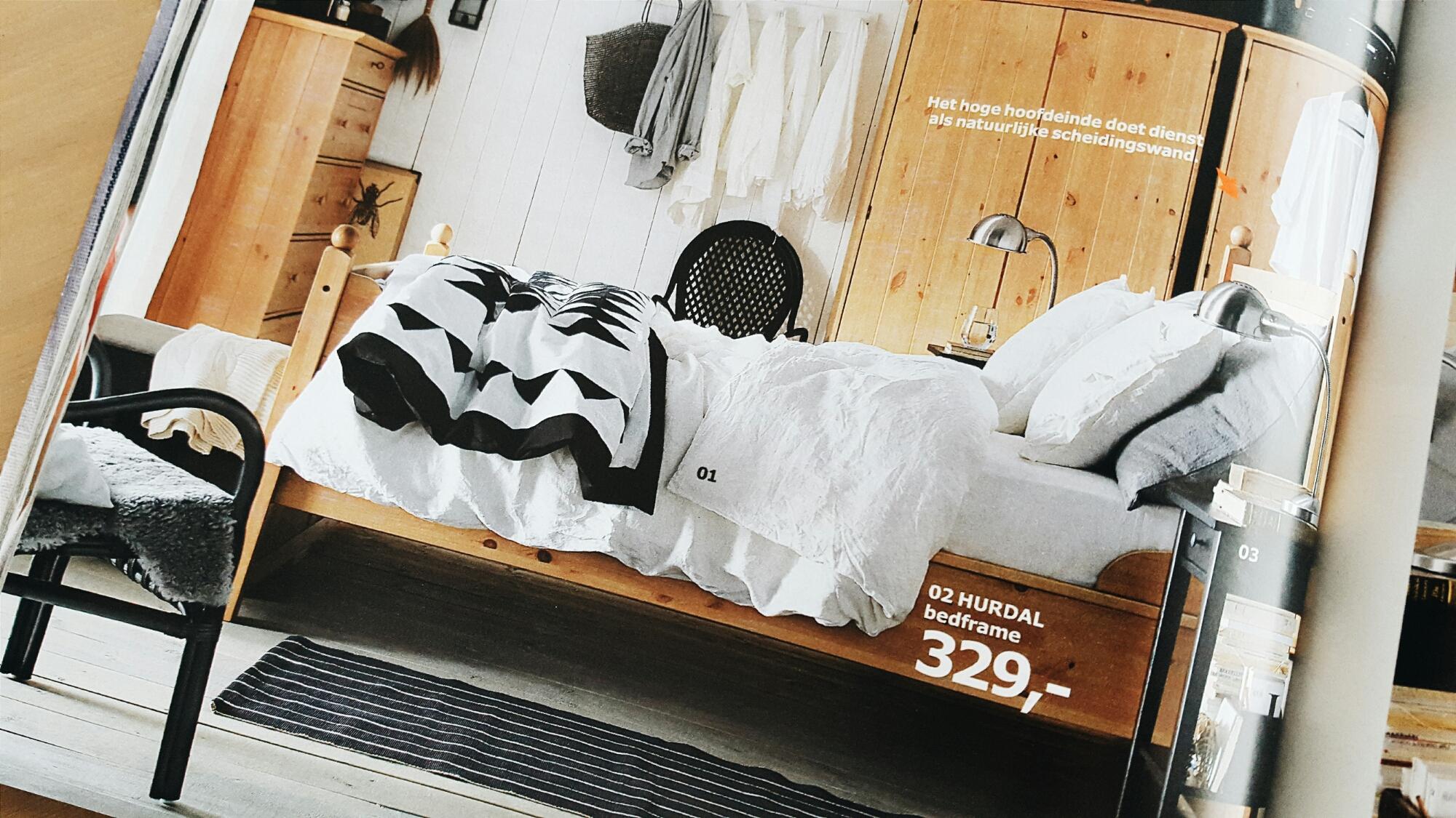 12 x inspi uit de IKEA catalogus III   MamaEx