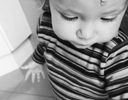 PapaExpert | 15 levenslessen voor mijn dochter