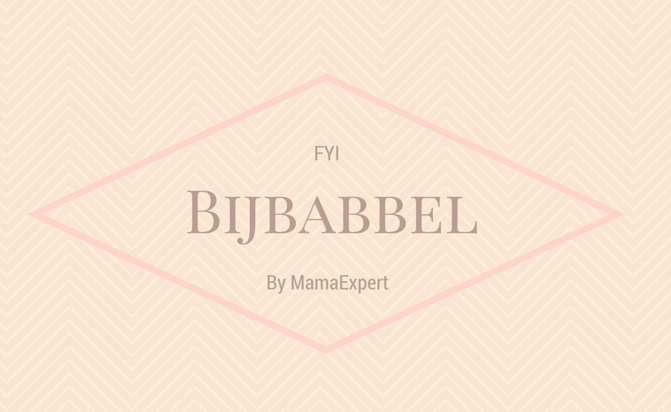 Bijbabbel #6 | Over Limbo, ICE en Playmobil