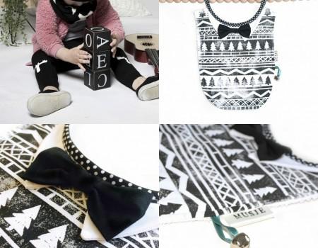Fashion | Sint & Kerst op IG