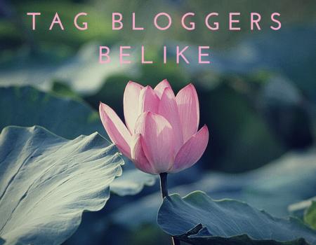 TAG | Bloggers be like – BloggersLife
