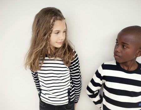 Kid's Fashion | IKKS, JBC en s. Oliver