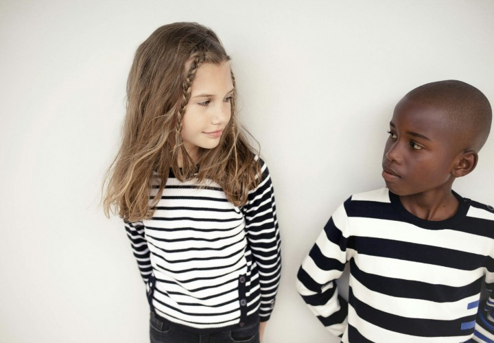 Kid's Fashion | IKKS, JBC en s. Oliver