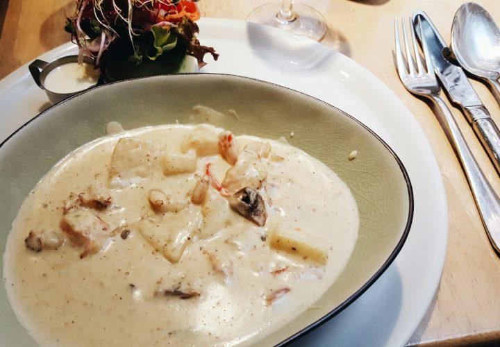 Jambalaya – het echte recept + culinair nieuws