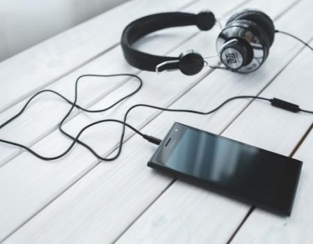 Drie unisex tips voor online plezier