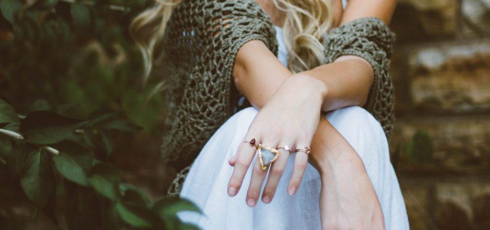 Moederdag sieraden: hoe kies je het ideale juweel voor moederdag?