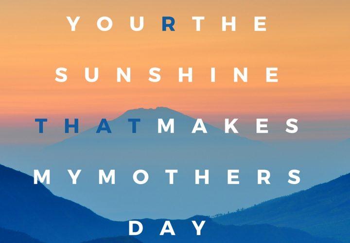 Hoe kies je het ideale juweel voor Moeder?