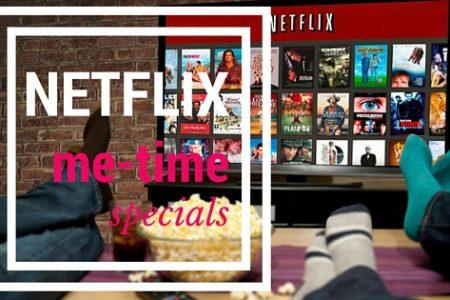 Netflix Full House Fuller House