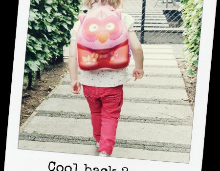 11 x cool terug naar school voor mama en kind