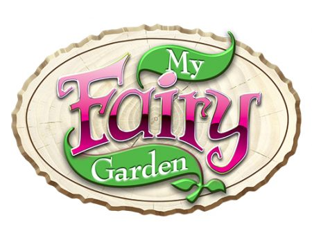Hoe fairy is My Fairy Garden?