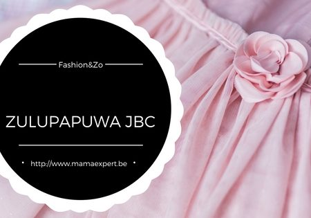 JBC ZulupaPUWA – de herfstcollectie