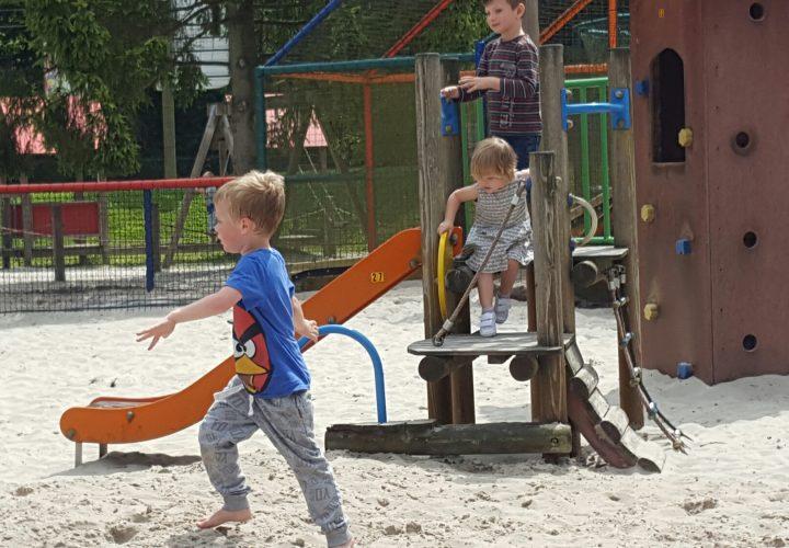 17 x de leukste speeltuinen: Antwerpen, Vlaams Brabant en Limburg