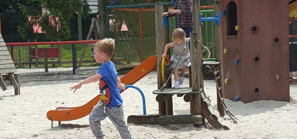 Hoe kies je het ideale speeltoestel voor je kind?