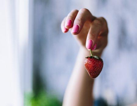 Intimiteit voor jonge ouders: draag zorg voor je relatie met deze 3 tips