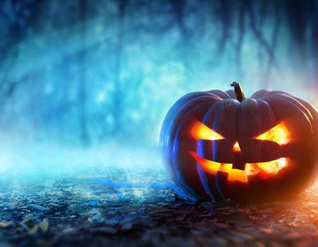 6 feiten over Halloween die jij nog niet wist