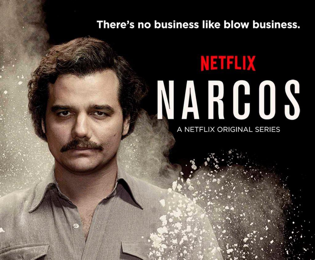 narcos_main