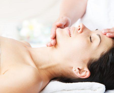 Huidverzorging van je gezicht – 6 x mijn beste tips