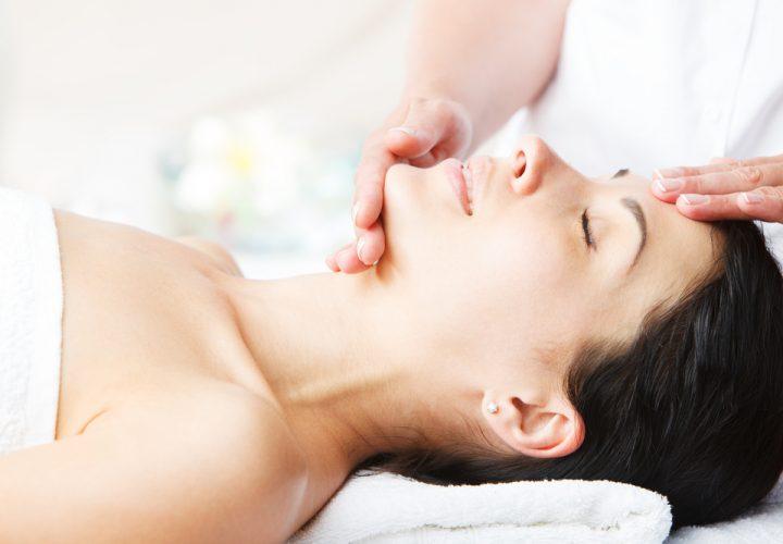 Huidverzorging voor je gezicht – Dit doe je best niet!
