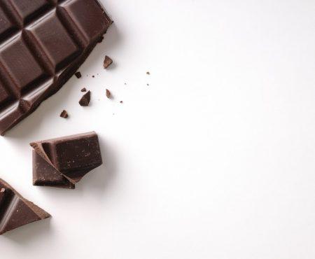 Nieuwe Zwitserse chocolade verlicht menstruatiepijn