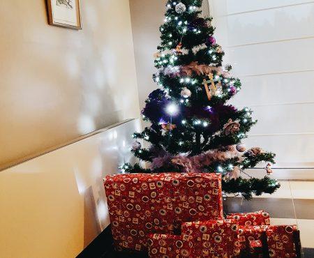 [Kerstvakantie 2018] Activititeitenkalender: wandelingen nabij kerststeden, kerstkastelen en hors catégorie