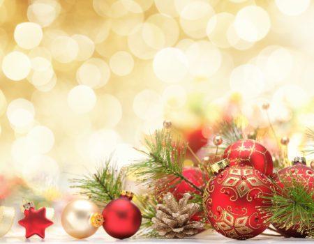 5 x de mooiste kerstmarkten van België, Nederland en Duitsland