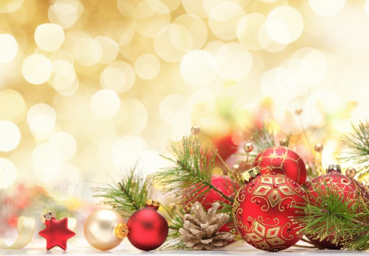 7 x de mooiste kerstmarkten van België, Nederland en Duitsland