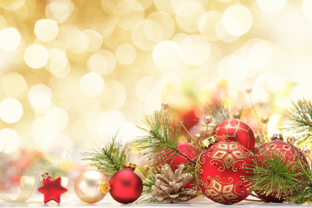 5 X De Mooiste Kerstmarkten Van Belgie Nederland En Duitsland