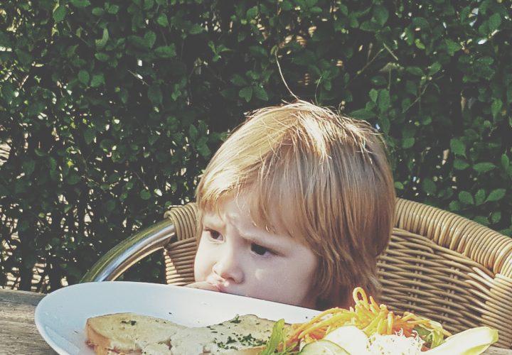 Projekt Weekmenu inspiratie | Pizzaparty voor Kinderen & Knusse Cottage Pie