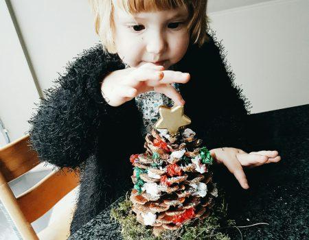 [Complete gids] Dankzij deze gids organiseer jij een perfect kerstfeest!