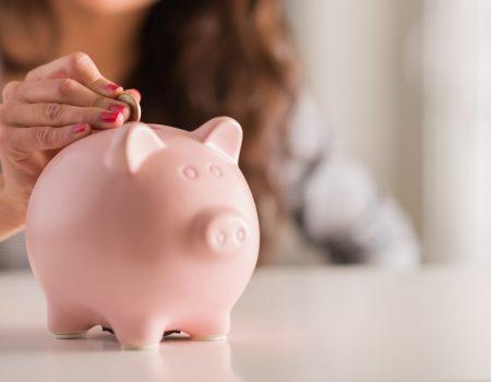 Geld besparen doe je zo – 37 tips om meer geld uit je budget te halen!