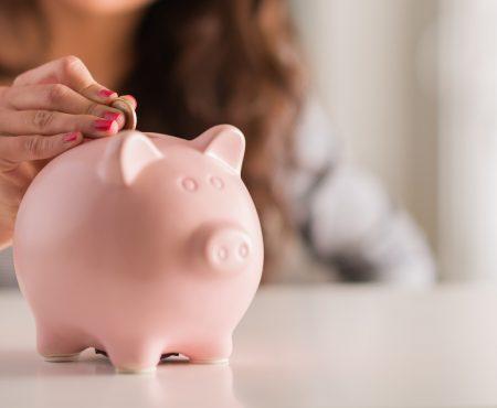 Welke budgetapps zijn handig om je budget op te volgen?