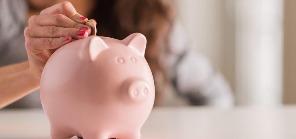 Het gezinsbudget beheren: Zo bespaar je op vaste kosten + 2 Belgische websites voor voordelige online aankopen