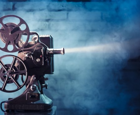 Deze film mis ik op Netflix: Mr. Church