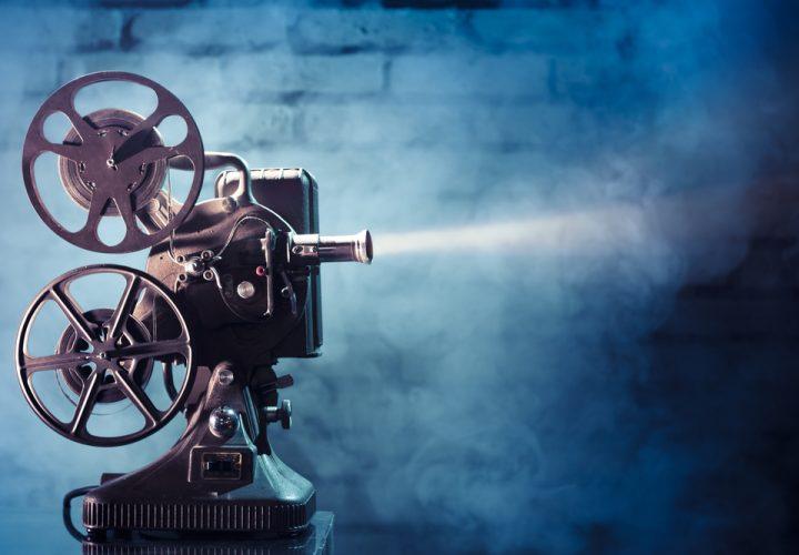 Nieuw in de bioscoop – The Lego Batman Movie