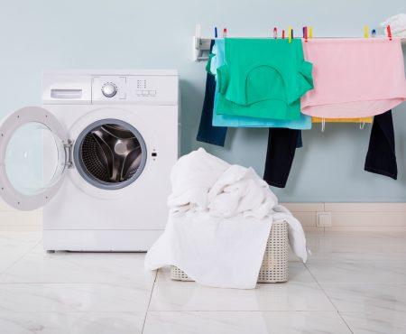 Wassen en strijken als een pro: mijn beste tips voor een schone was