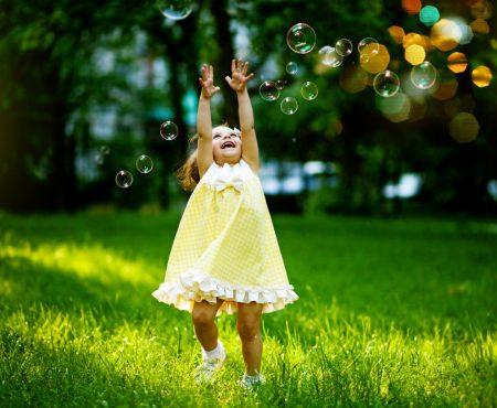 Bijspelen als oplossing voor buitenschoolse kinderopvang – De Stuyverij lanceert online platform