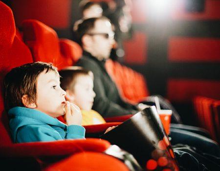 De Smurfen en het Verloren Dorp vanaf 7 augustus verkrijgbaar op DVD & Blu-ray en op aanvraag