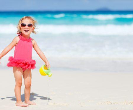 WIN JE EIGEN STRANDCABINE IN KOKSIJDE-OOSTDUINKERKE! + 20 activiteiten om op het strand te doen