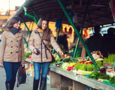 5 redenen waarom wij (niet) naar de plaatselijke jaarmarkt gaan – Kruiskensmarkt en Jaarmarkt Nijlen