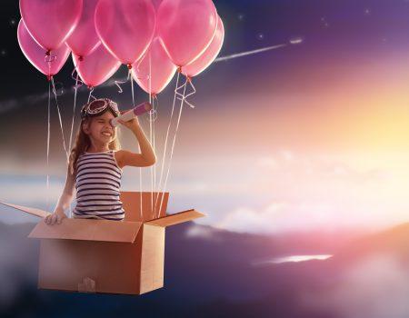 Winactie | Win twee exemplaren van Play-Doh Breng ze tot leven Studio !